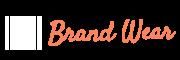 Brand Wear